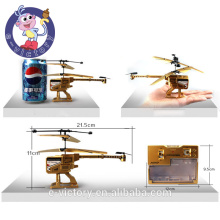 Remote control helicopter phone control folding helicopter Transforming With Gyro 3.5 Channel Rc Helicopter For Sale