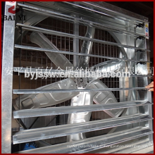 Volaille Exhuast Ventilateurs / Ventilateurs Ventilation Farm Farm