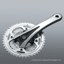 Chainwheel/MTB Bike B31-AC3