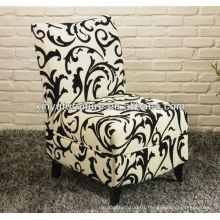 Hotel chair furniture XY3161