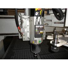 Автомат для смены инструмента