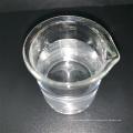 qualité alimentaire de chlorure de choline CAS 67-48-1