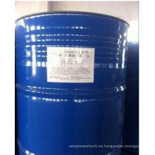 Tributyl Citrate (TBC) 77-94-1 utilizado como plastificante para resina de vinilo y resina celulósica