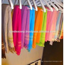 Rayon Pareo Towel
