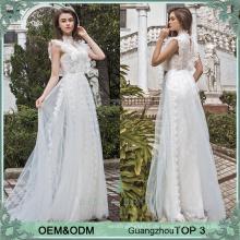 Böhmische Hochzeitskleid sexy Hochzeitsnachtkleider Hochzeitskleider Brautjungfer Kleider viktorianischen Stil