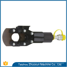 CPC-40H Split-Unit hydraulische Kabelschneider Fabrik-Tools