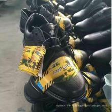 Обувь для обуви с низкой ценой