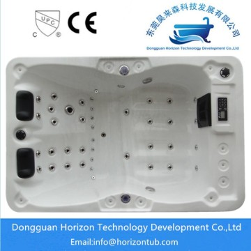 Horizon indoor spa te koop