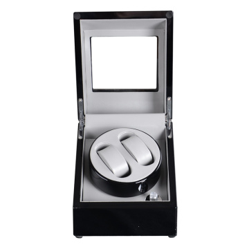 Auto Watch Winder Bewertungen