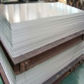1050 алюминиевый лист для строительства