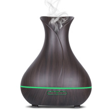 Distributeur automatique d'arome ultrasonique d'air de parfum de 400ml