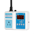 1803W Thermosmart WIFI Digitaler Temperaturregler