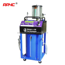Electronic oil exchanger for sale AA-OE3077