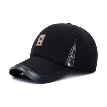 Corduroy Wholesale Baseball Hats