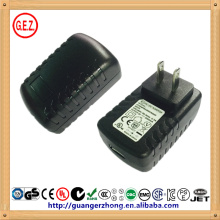 USB-адаптер Bluetooth 12В 1000ма адаптер переменного тока