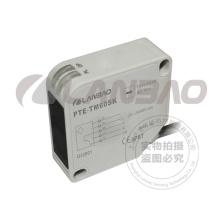 Sensor fotoeléctrico infrarrojo a través de la viga (PTE-TM60S AC / DC5)