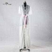 RB002 сексуальный махровые халаты и тапочки для дам