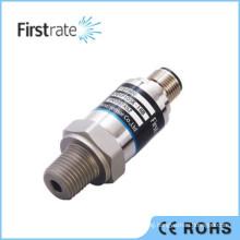 FST800-201 universal industrial pressure sensor manufacturer