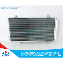 Toyota Auto Condenser for Acv51/Camry′2012 OEM: 88460-33130