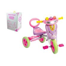 Crianças triciclo do bebê do carro (h0940375)