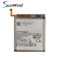 EB-BN970ABU هاتف SAMSUNG GALAXY note10 SM-N970F Battery