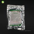 Polvo soluble de lactato de ciprofloxacina al 10% para animales