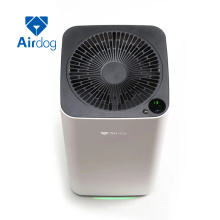Airdog Home Air Quality Purifier Air Purification for Cigarette and Dust Removal
