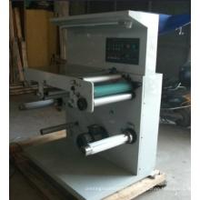 Machine d'inspection d'étiquettes Zb- 320mm