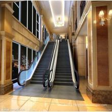 High Quality Escalator for Shopping Center