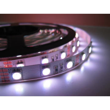 2016 hohe Helligkeit 5050 SMD LED-Beleuchtung Strip
