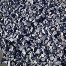 Silicio de calidad superior de Ferro con precio de fábrica