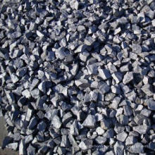 Superior Quality Ferro Silicon with Factory Price