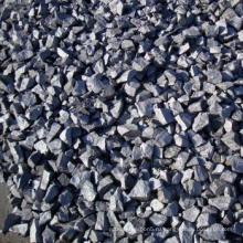 Высокое качество Ферро кремния с заводской цене