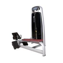 Sports Equipment Gym Equipment Horizontal Pully