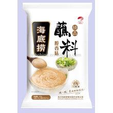 HaiDiLao Gifted Original Geschmack Hot Pot Dips