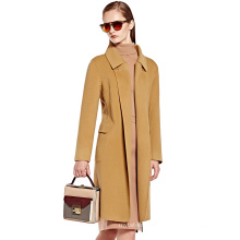 cashmere winter coats for ladies