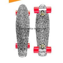 22 polegadas Penny Skateboard (YVP-2206-5)