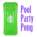 Bier Pong Pool Float