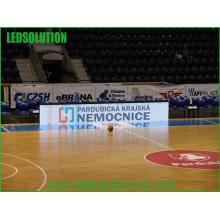 Stadion Perimeter LED-Anzeige