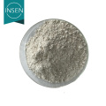 Green Tea Extract L-theanine Powder