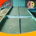 Cleaning Machine For Poultry Farm