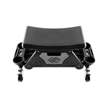 SGCB Heavy Duty Roller Mechanic Creeper Seat