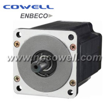High Speed Stepping Motor for CNC Machine