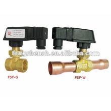 oil flow switch supplier