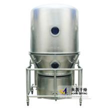 GFG Secadora Fluidificadora de Alta Eficiencia