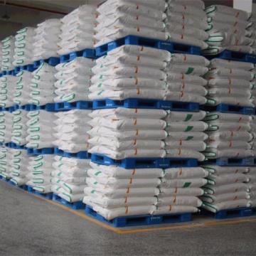 nitrate de lithium pour l'industrie céramique