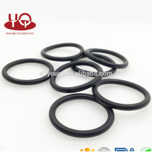 Rubber seal o ring silicone o rings colored oring for Mechanical industry hydraulic sealing o-ring