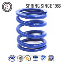 Shock Absorber Spring No. 111114 for Car Suspension System
