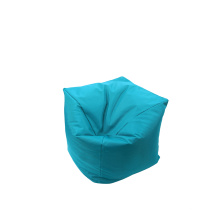 Bean Bag Chair Big Sofa Portable Living Room