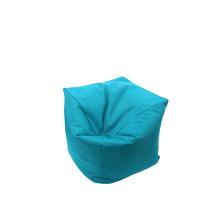 Bean Bag Chair Sofá Grande Sala de Estar Portátil